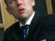Lugovoj: Litvinenko var britisk spion - 1