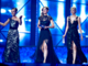 Dansk Melodi Grand Prix 2013top