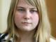 Politiet svigtede: Natascha kunne være reddet efter få dage - 1