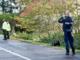 15-årig datter sigtet for drab på sin mor i Nordjylland
