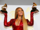AWARDS-GRAMMYS/