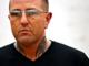Brian Sandberg kan tjene 103.000 kroner på spjældtur Brian San