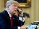 RB PLUS Trump til stormøde med islamiske ledere Frihandel i USA