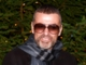 George Michael FILES-BRITAIN-ENTERTAINMENT-MUSIC-PEOPLE-MICHAEL-