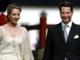 Prinsesse Benediktes datter skal skilles Prinsessedåb2007 Dåbe
