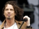 (FILE) NETHERLANDS OBIT CHRIS CORNELL