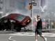 NEW YORK-CRASH/