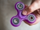 US-LATEST-TOY-CRAZE-FIDGET-SPINNERS, -WILDLY-POPULAR-WITH-KIDS