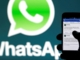 WHATSAPP-OUTAGES/