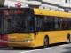 bus 123