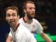 Badminton BADMINTON-INA