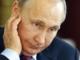 RUSSIA BRASIL DIPLOMACY
