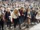 RB PLUS Unge toner studievalget mod jobmuligheder