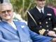 Mange danskere forstår ikke prins Henriks pension Nivågaard