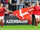 FBL-EURO-2017-WOMEN-DEN-AUT