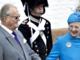 Prins Henrik vil ikke begraves sammen med dronning Margrethe