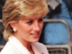 FRANCE-BRITAIN-ROYAL-DIANA-PEOPLE
