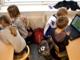 Børn med særlige behov trives mindre godt i folkeskolen