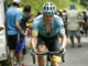 Danskerne trives i Astanas frie rammer