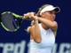 TEN-WTA-SPO-ROGERS-CUP-PRESENTED-BY-NATIONAL-BANK- - -DAY-7
