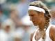BRITAIN TENNIS WIMBLEDON 2017 GRAND SLAM