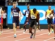 BRITAIN IAAF ATHLETICS WORLD CHAMPIONSHIPS LONDON 2017