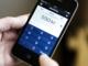 MobilePay bejler til butikker med prisfald