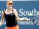 SPO-TEN-WTA-WESTERN-&-SOUTHERN-OPEN- --DAY-5