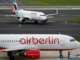 GERMANY TRANSPORT AIRBERLIN INSOLVENCY