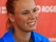 SPO-TEN-WTA-ROGERS-CUP-PRESENTED-BY-NATIONAL-BANK- - -DAY-6