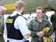 Ubådsejer: Ulykke dræbte journalist på ubåd