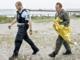 Peter Madsen Forsvundet ubåd