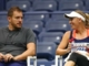 SPO-TEN-GSE-2017-US-OPEN-TENNIS-CHAMPIONSHIPS- - -PREVIEWS