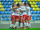 Football, Women's World Cup Qualifiers