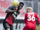 FC Midtjylland - FC Nordsjælla