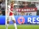 SWEDEN SOCCER UEFA EUROPA LEAGUE FINAL
