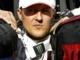To år efter ulykke: Schumachers tilstand er et mysterium FRANCE