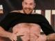 BOX-GBR-UKR-FURY-KLITSCHKO-HEAVY-WBA-WBOsdhsdfghsd