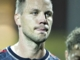Bekræftet: Kim Aabech skifter til AC Horsens