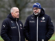 Assistenttræner er færdig i Randers FC efter trænerexit