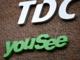 TV kanaler TDC snød kunderne med falsk pris BV.: TDC og YouSee