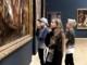 Museumsgæster