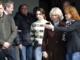 Piv Bernth Camilla og prins Charles bes