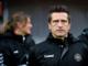 Nils Nielsen: Kvindefodbold har taget ti skridt tilbage