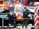 NEW YORK-SHOOTING/