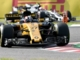 Magnussen i Japan AUTO-PRIX-JPN-F1