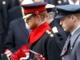 BRITAIN-MILITARY-WAR-HISTORY