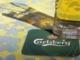 Carlsberg lukker to bryggerier i Rusland