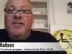 IKKE KLAR: Video til Kim Madsen thumb