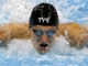 OLYMPICS-RIO-SWIMMING-M-200MBUTTERFLY